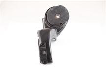 Autopartes - Pioneer - Soportes para motor - 608717
