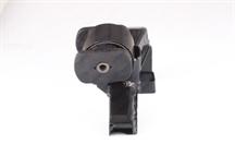 Autopartes - Pioneer - Soportes para motor - 608718