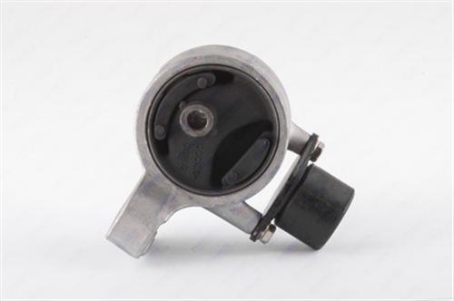 Autopartes - Pioneer - Soportes para motor - 608719