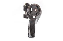 Autopartes - Pioneer - Soportes para motor - 608721