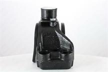 Autopartes - Pioneer - Soportes para motor - 608722