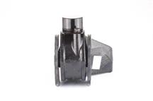 Autopartes - Pioneer - Soportes para motor - 608723