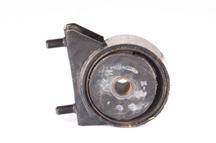 Autopartes - Pioneer - Soportes para motor - 608746