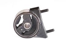 Autopartes - Pioneer - Soportes para motor - 608747
