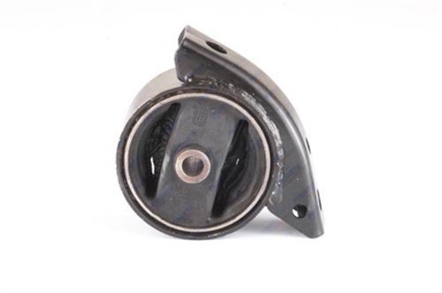 Autopartes - Pioneer - Soportes para motor - 608751