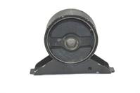 Autopartes - Pioneer - Soportes para motor - 608759
