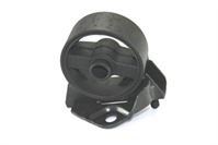 Autopartes - Pioneer - Soportes para motor - 608762