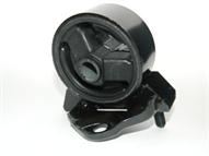 Autopartes - Pioneer - Soportes para motor - 608763