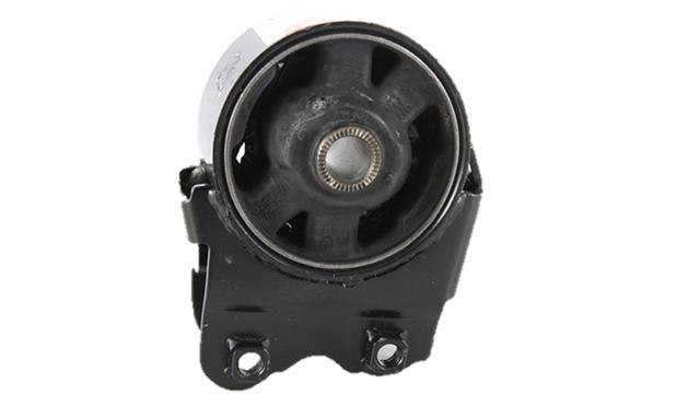 Autopartes - Pioneer - Soportes para motor - 608768