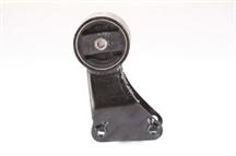 Autopartes - Pioneer - Soportes para motor - 608771
