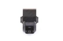 Autopartes - Pioneer - Soportes para motor - 608775
