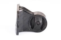 Autopartes - Pioneer - Soportes para motor - 608780