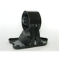 Autopartes - Pioneer - Soportes para motor - 608781