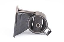 Autopartes - Pioneer - Soportes para motor - 608782