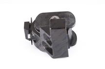 Autopartes - Pioneer - Soportes para motor - 608787