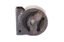 Autopartes - Pioneer - Soportes para motor - 608788