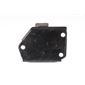 Autopartes - Pioneer - Soportes para motor - 608798