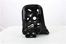 Autopartes - Pioneer - Soportes para motor - 608806