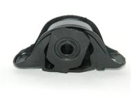 Autopartes - Pioneer - Soportes para motor - 608823
