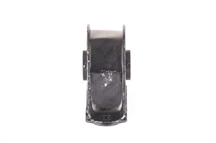Autopartes - Pioneer - Soportes para motor - 608824
