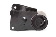 Autopartes - Pioneer - Soportes para motor - 608865