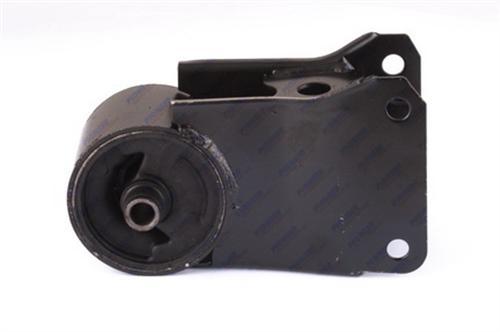 Autopartes - Pioneer - Soportes para motor - 608866