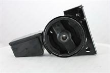 Autopartes - Pioneer - Soportes para motor - 608870