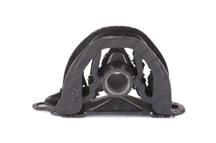 Autopartes - Pioneer - Soportes para motor - 608893