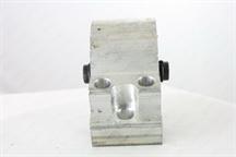 Autopartes - Pioneer - Soportes para motor - 608894