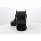 Autopartes - Pioneer - Soportes para motor - 608895