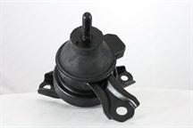 Autopartes - Pioneer - Soportes para motor - 608899