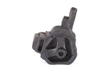 Autopartes - Pioneer - Soportes para motor - 608900