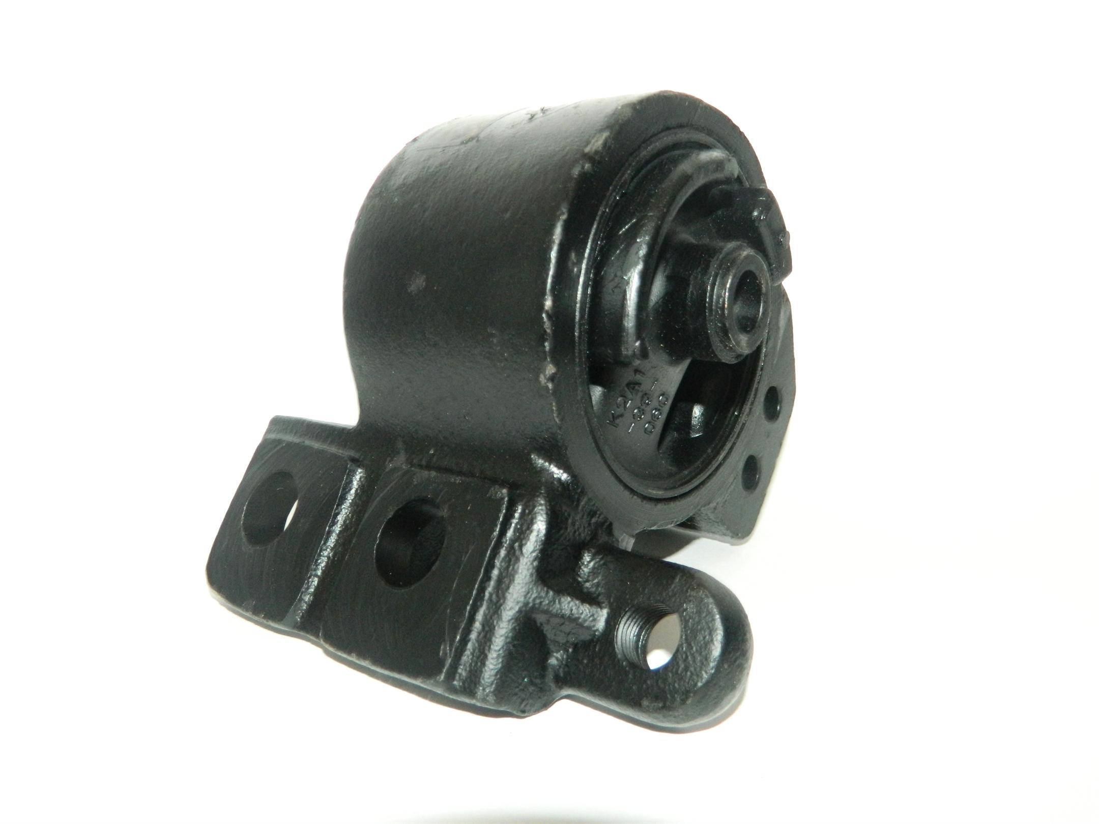 Autopartes - Pioneer - Soportes para motor - 608902