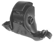 Autopartes - Pioneer - Soportes para motor - 608903