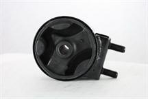 Autopartes - Pioneer - Soportes para motor - 608904