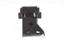 Autopartes - Pioneer - Soportes para motor - 608905