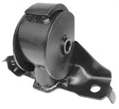 Autopartes - Pioneer - Soportes para motor - 608915