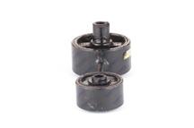 Autopartes - Pioneer - Soportes para motor - 608932