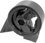 Autopartes - Pioneer - Soportes para motor - 608935