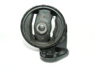Autopartes - Pioneer - Soportes para motor - 608937