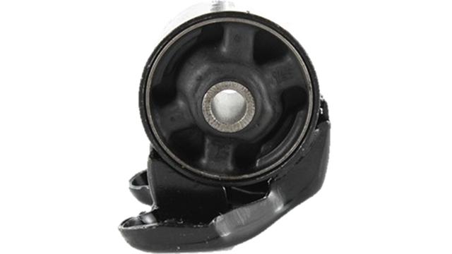 Autopartes - Pioneer - Soportes para motor - 608942