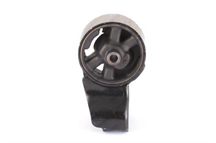 Autopartes - Pioneer - Soportes para motor - 608945