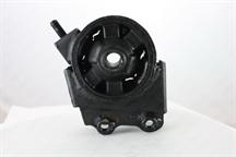 Autopartes - Pioneer - Soportes para motor - 608948