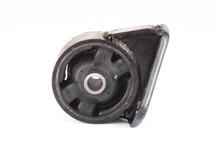Autopartes - Pioneer - Soportes para motor - 608952