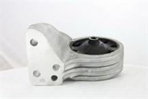 Autopartes - Pioneer - Soportes para motor - 608955