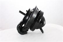 Autopartes - Pioneer - Soportes para motor - 608960