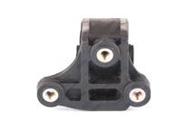 Autopartes - Pioneer - Soportes para motor - 608973