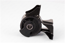 Autopartes - Pioneer - Soportes para motor - 608974