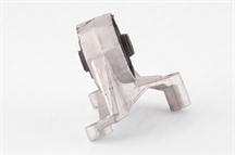 Autopartes - Pioneer - Soportes para motor - 608975