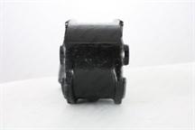 Autopartes - Pioneer - Soportes para motor - 608981